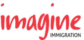 Imagine Immigration
