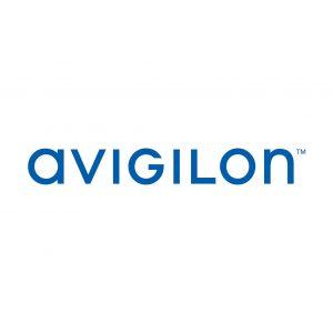 Avigilon Cropped