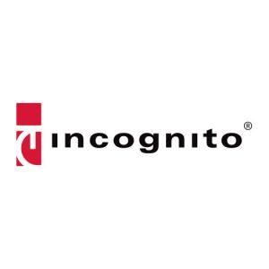 Incognito Cropped
