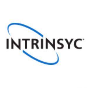 Intrinsyc Cropped