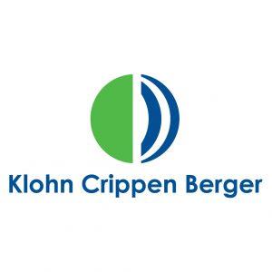 Klohn Cropped
